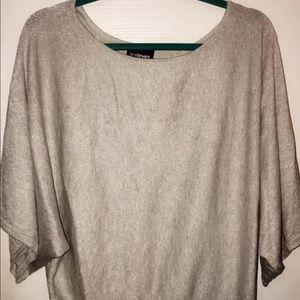 Lane Bryant NWT blouse. Size 18/20